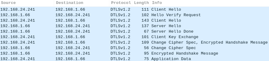 Wireshark-dtls.png